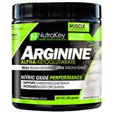 Nutakey L-Arginine